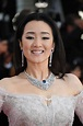 Gong Li joins film about China women's national volleyball ...