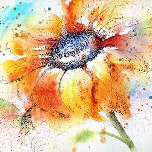 quadri famosi con fiori quadri con fiori lo stile floreale 232 sempre di moda