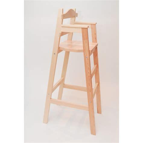cdiscount chaise de bar tabouret bar enfant meuble de salon contemporain
