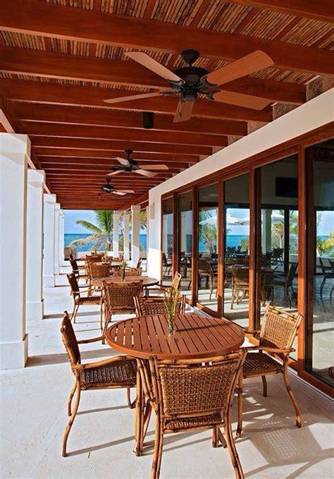 the veranda restaurant the veranda restaurant roat 225 n veranda