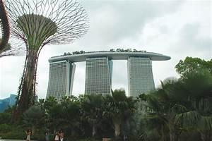 Wie Funktionieren Solarzellen : singapur in 48 stunden reiseblog insider reiseziele und ~ Lizthompson.info Haus und Dekorationen
