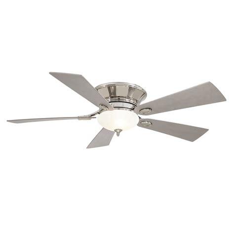 hugger fans for low ceilings flush mount ceiling fans low profile hugger