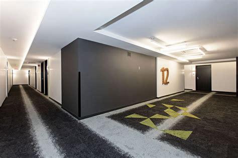 chambre a louer tours appartement 1 chambre à louer à ville de québec à tour