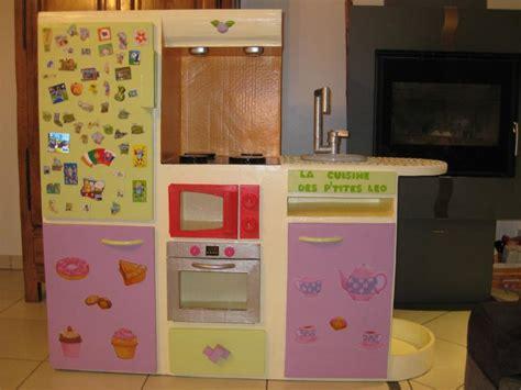 cuisine pour fille cuisine pour fille en cr 233 ations meuble en de basca n 176 42631 vue 3770 fois