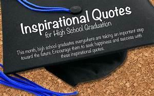 Inspire Your Hi... Dropout Success Quotes