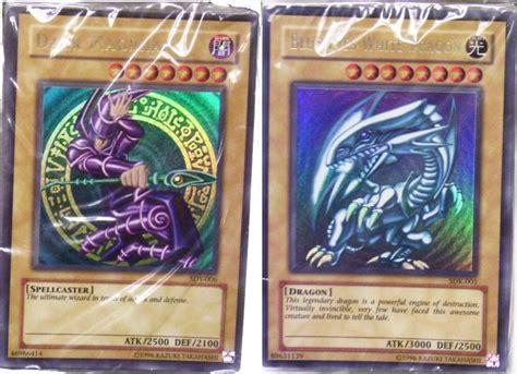 mtg unlimited starter deck ebay yugi special edition decks codesfiles