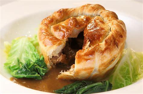 cuisine anglaise typique cuisine les spécialités culinaires anglaises