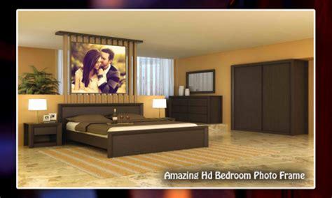 bedroom photo frames android app  apk   downloader
