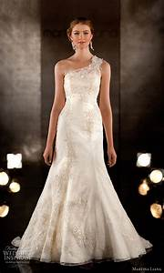 Martina liana wedding dresses 2011 wedding inspirasi for Martina liana wedding dress prices