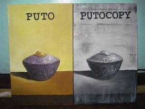 Funny! #puto #photocopy #Pinoy | Only in the Philippines ...