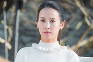 Jo Yeo Jeong Responds To Allegations Of Fraud Against Her ...