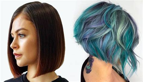 bob hairstyle products haircuts hairstyles ideas