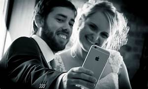 how to take wedding photos with an iphone top tips for With iphone wedding photography