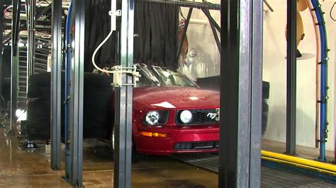 car wash barn platinum package the car wash barn