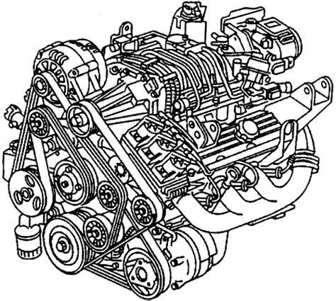 Repair Guides Routine Maintenance Tune Drive