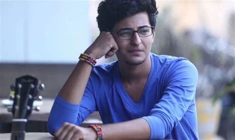 After Akshay Kumar, Darshan Raval's Special Tribute For
