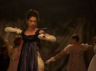 Pride And Prejudice And Zombies, film review: An energetic ...