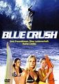 Blue Crush Streaming VF complet*** en ligne gratuite ...