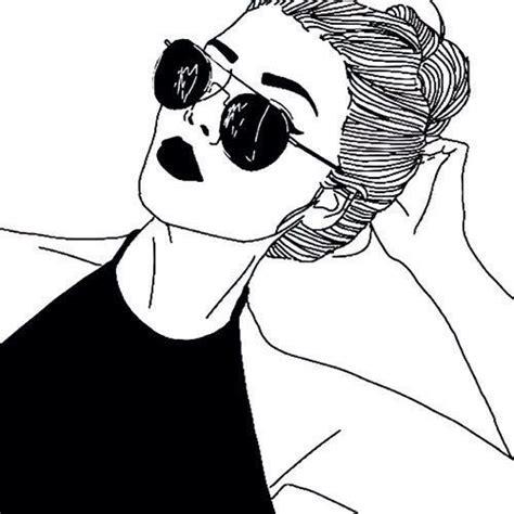robe de chambre homme grande taille noir noir et blanc dessiné dessin mode cheveux