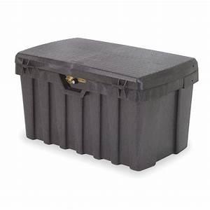 Stylish Buy 145lt Extra Large Massive Plastic Box With