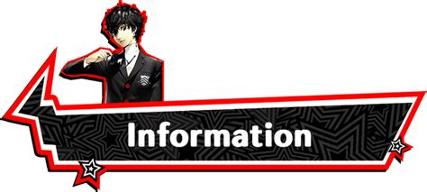 Persona 5 |ot| Lupin The Fifth. Label Spoilers Properly! (see Post #4621) Flowchart For Multiple If Statement Design Process Purchase Order Flow Chart Ppt Proses Produksi Gula Simple Pembuatan Kertas Kopi A Has Six Processing Steps