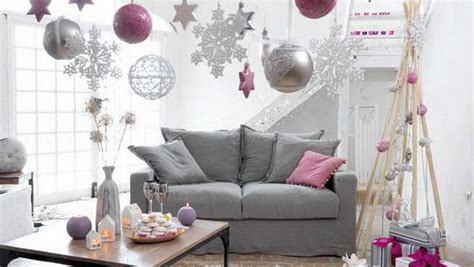 how to decorate your livingroom how to decorate your living room for the 3