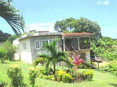 valerie levy associates  house  sale jmd