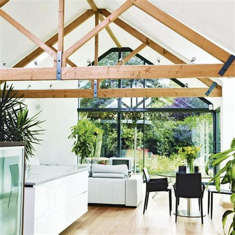 vaulted kitchen ceiling ideas ideas for outdoor kitchens ideas for home garden bedroom