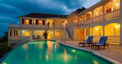 Concierge Auctions Luxury Homes Sense Cnbc