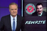Lawrence O'Donnell Eviscerates NRA 'Poster Boy' Tom ...