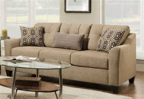 sofa upholstery near me pleasing sofa upholstery cloth upholstery fabric stores