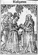 Katarina of Pomerania (Griffins), Duchess of Brunswick ...