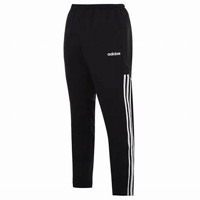 Bottoms Tracksuit Adidas Mens Samson Woven Stripe