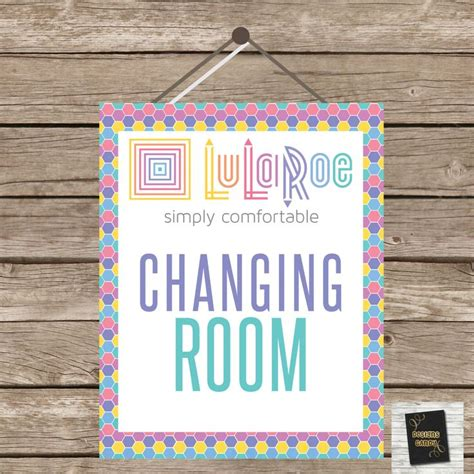 ideas  lularoe party  pinterest bark