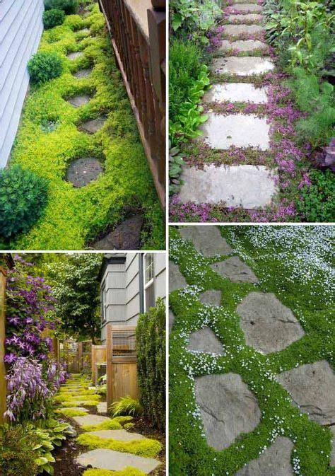 Garten Gehweg Ideen by Pin Auf Garten Garten Ideen Steinpfade Und Garten