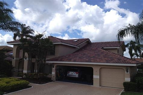 suncoast roofing solutions coupons near me in westchase