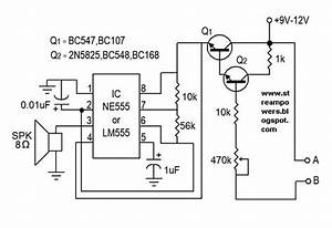 17 best ideas about circuit diagram on pinterest With and free android applications for electronics and electrical engineers