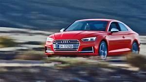 Audi A5 2017 Preis : official 2017 audi a5 and s5 coup youtube ~ Jslefanu.com Haus und Dekorationen