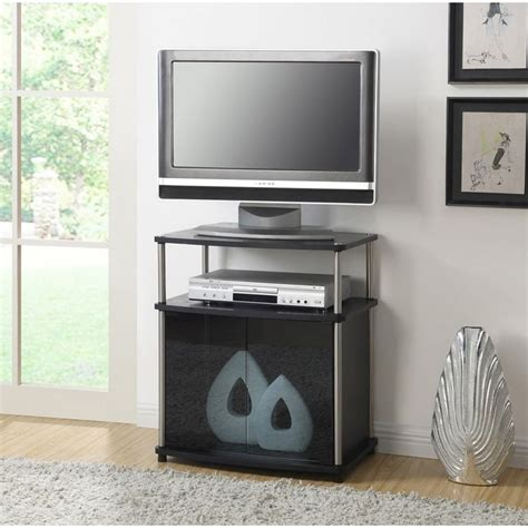 Tv Stands For Bedroom by 25 Best Ideas About Tv Stands On