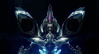Artstation Character Cyberpunk Dmitry Warrior дмитрий Freelance