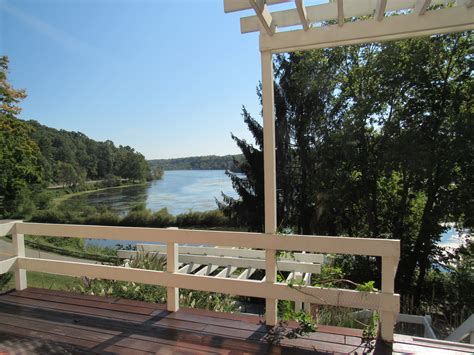 cove cottages rental hocking cabin rentals heron cove cottage rental in