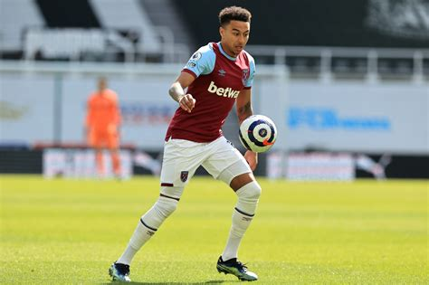 West Ham: FPL managers are all riding the Jesse Lingard wave