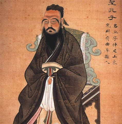 Image result for images confucius