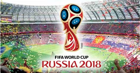 2018 FIFA World Cup Opening Match XIs (Top Countries) Quiz ...