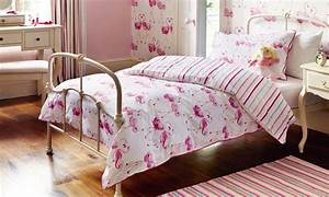 TRADER TIPS Buy Laura Ashley But Sell Clydesdale Bank