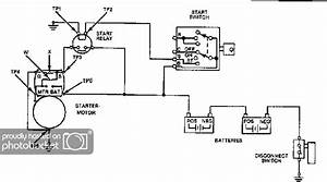need 3208 contactor switch wiring diagram With cat engine wiring diagram together with 3208 cat engine wiring diagram