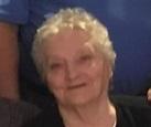 Patricia Ryan 1933 - 2019 - Obituary