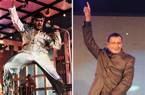 15 indiešu kultu filmu aktieri toreiz un tagad. Kā gan ...