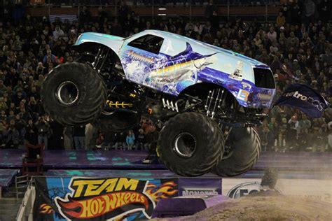 monster jam 2014 trucks orlando florida monster jam january 25 2014 hooked