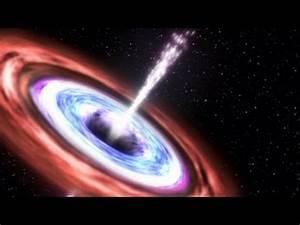 NASA | Goddard In The Galaxy - YouTube